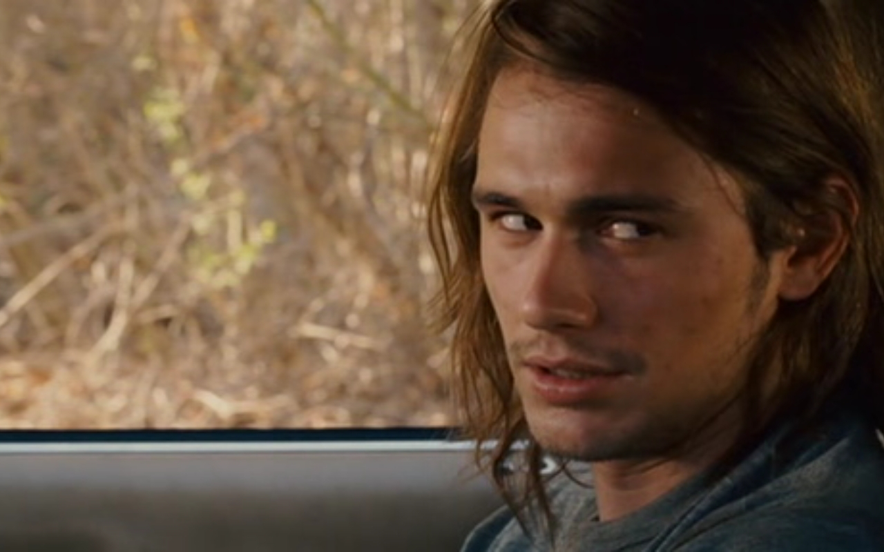 Pineapple Express film review